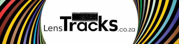 LensTracks - production of short videos and photobooks