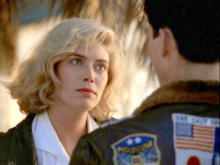 Kelly McGillis Top Gun jjbjorkman.blogspot.com