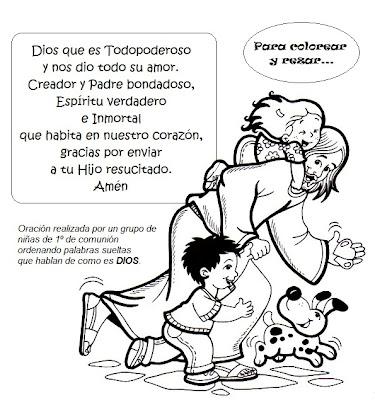 http://2.bp.blogspot.com/-YhFVHvAo3tw/UYvXN6FBmzI/AAAAAAAADAs/z_f0_Do273M/s1600/oracion+a+la+santisima+trinidad.jpg