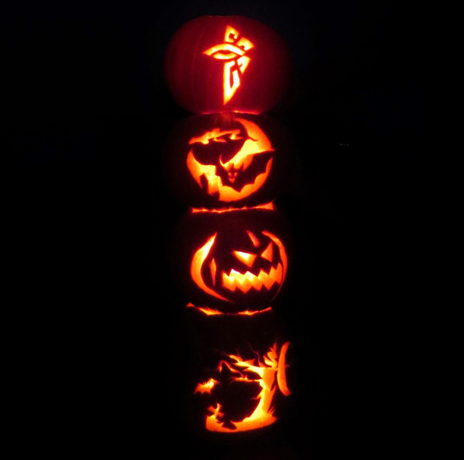 Pumpkin, pumpkin carving, pumpkin carving ideas, halloween, jack o lantern, spooky, scary, pumpkin lights