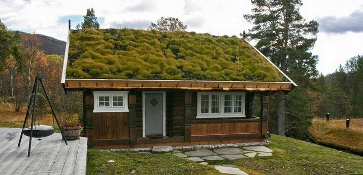 Fachadas de casas peque as fotos e im genes de casas - Imagenes de fachadas de casas pequenas de un piso ...