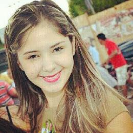 Camila Militão
