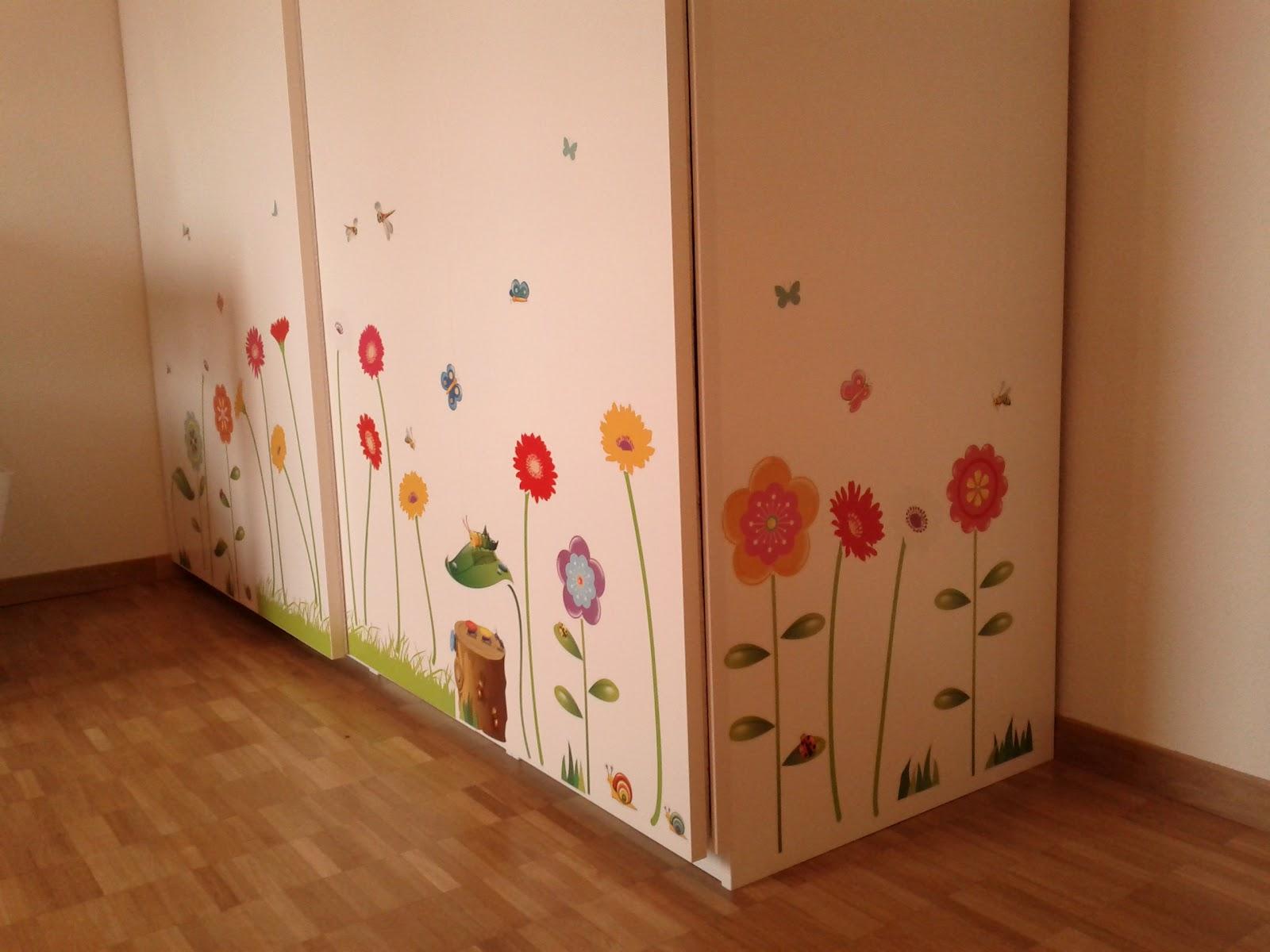 Armadi A Muro Ikea: Mobili per ingresso ikea come trovare o creare ...
