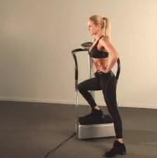 plataformas vibratorias ejercicio 3