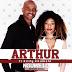 Arthur Mafokate & Kelly Khumalo - Nguwe Lo (Original Mix) [Download]