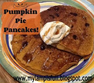 pumpkin+pie+pancakes.jpg