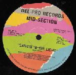 Mid Section – Dancin In The Light 1987