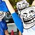 Trolldor crea lista negra de trolls en Twitter