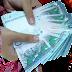 Bantuan RM500 + RM250 Mangsa Banjir Kuantan