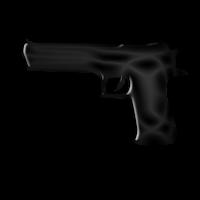 Constructive Possession of Firearm