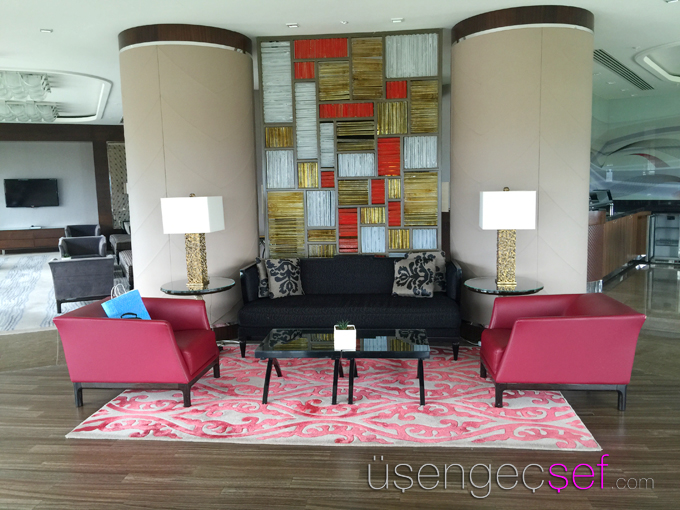 hilton-bursa-hotel-executive-lounge