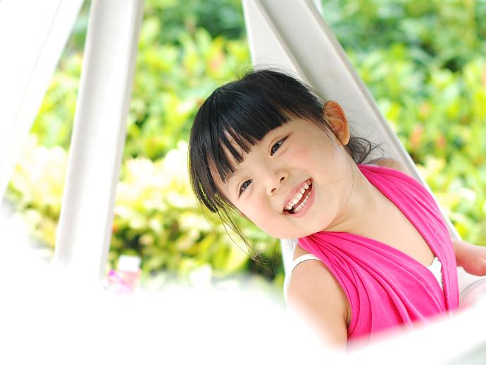 童年的欢乐 - Childhood's days happiness