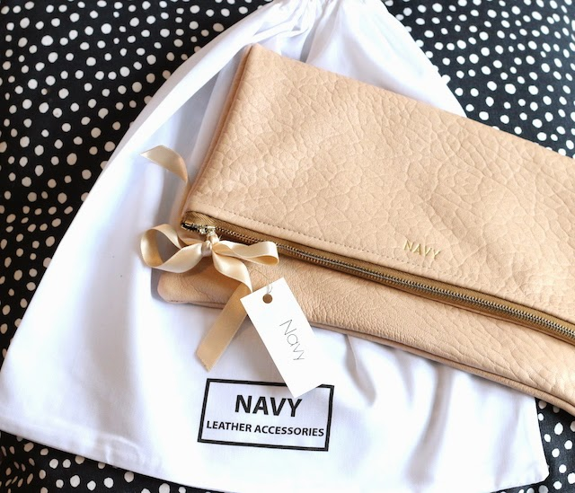 Concours, navy, navy outfit, marine navy, blog mode lille, concours, juste juliette, pochette en cuir, cuir bubble