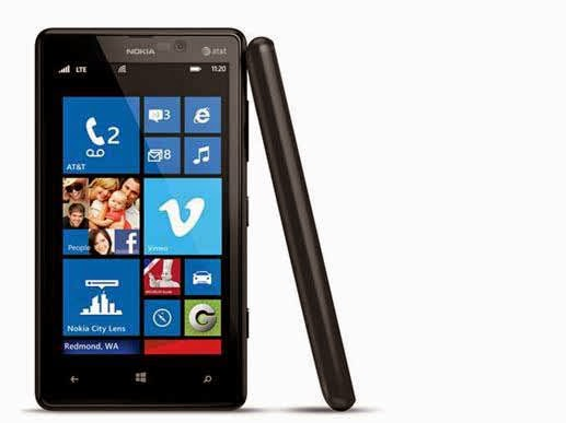 Nokia Lumia top phone to buy under 25000