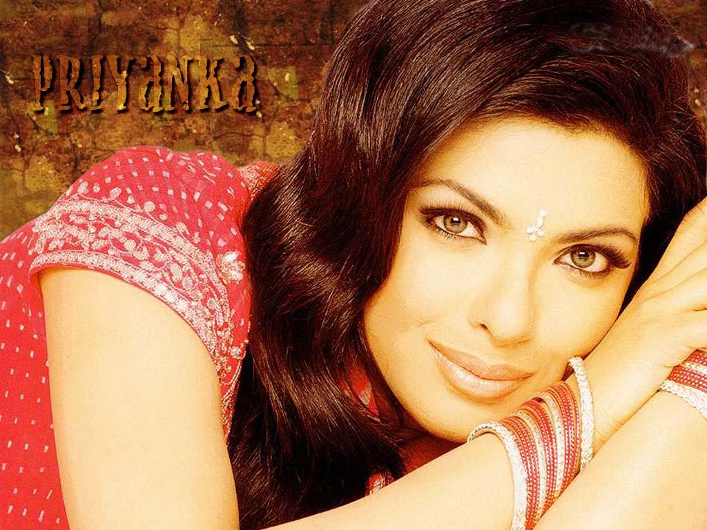 download free hd wallpapers of priyanka chopra ~ download free hd