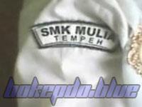 SMK Mulia Tempeh