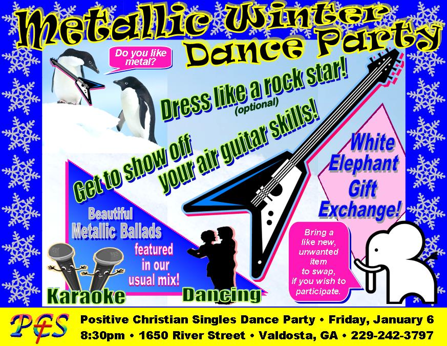 christian singles in white rock White rock christian lesbians at pinkcupidcom join for free and meet hundreds of christian lesbian singles in white rock and surrounding areas.