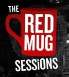 Nescafe Red Mug Sessions