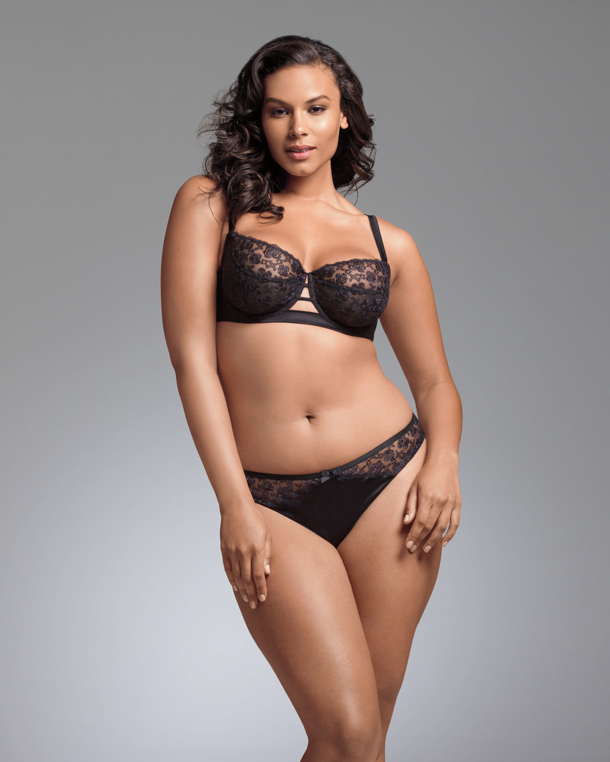 Shop Soma Intimates' perfectly fitting women's intimate clothing, including bras, Buy 3, Get 2 Free · Online Bra Fitting Guide · Love Soma Rewards · Shapewear Solutions1 Garden State Plaza, Space , Paramus · Directions · () ,+ followers on Twitter.
