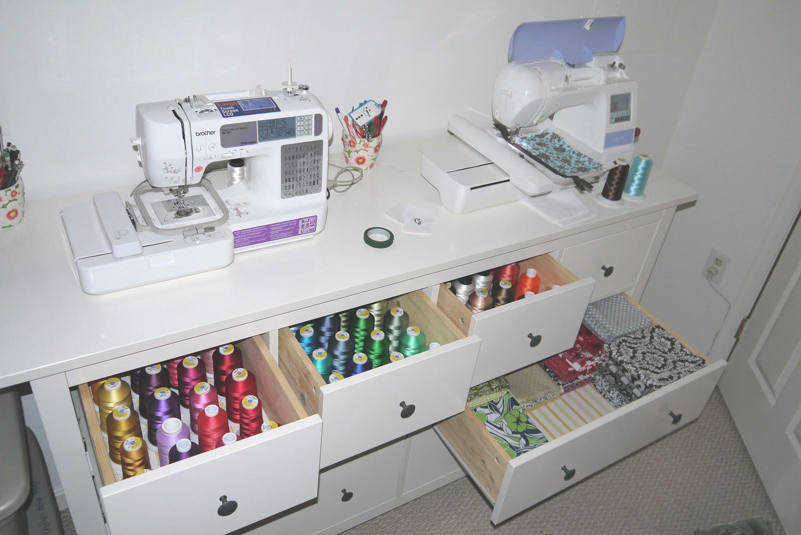 Craft Room Furniture Ikea Joy Studio Design Gallery