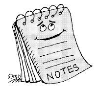 windows, tips, trik, regedit, notepad, menu