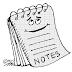 """Tambahkan """"Open with Notepad"""" ke Context Menu"""