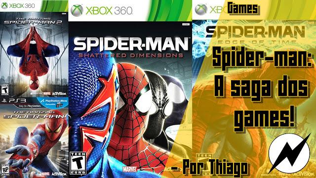 http://nerdspeaking.blogspot.com.br/2015/07/spider-games-parte-4final-por-thiago.html