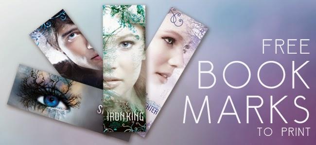 http://rosadeverano.blogspot.com/p/marcalibros-bookmarks.html