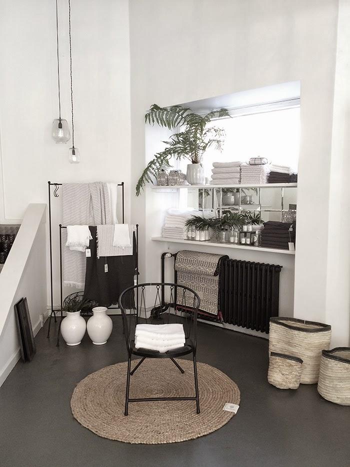 tine k home tine k home store. Black Bedroom Furniture Sets. Home Design Ideas