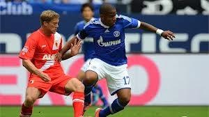 Prediksi Augsburg vs Schalke