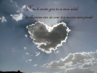 image-de-coeur-d-amour
