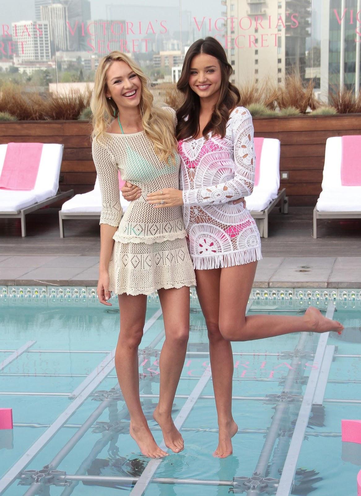 http://2.bp.blogspot.com/-YhYRFdXunVk/T3TLV8_y_uI/AAAAAAAAPs0/j6oGtGKG3Fk/s1600/Candice_SwanepoeL_Miranda_Kerr_angel_Victorias_Secret_swim_wallpapers+_03.jpg