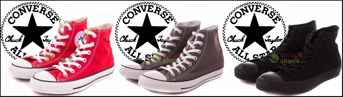 http://www.escapeshoes.com/en/53_converse