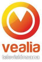 VEALIA TV. Televisión sana