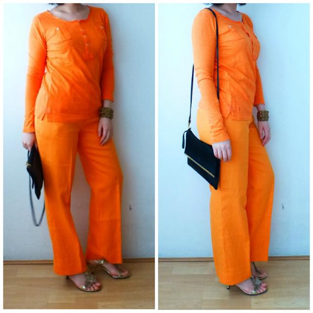 orange-ralph-lauren