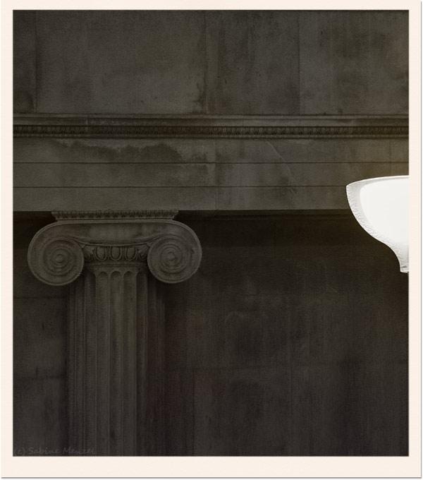 Psynopsis Interior Design British Museum