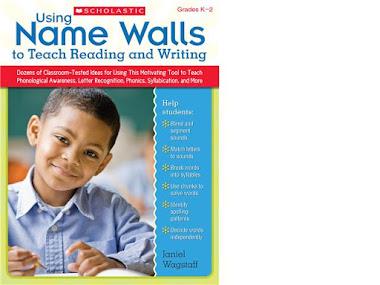 My books are available for immediate download from Scholastic