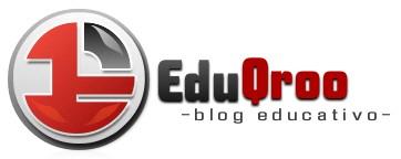 EduQroo