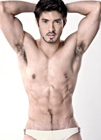 Sarap Mong Kantutin http://ultimatehothunks.blogspot.com/2011/07/fucking-hot-body-of-joross-gamboa.html