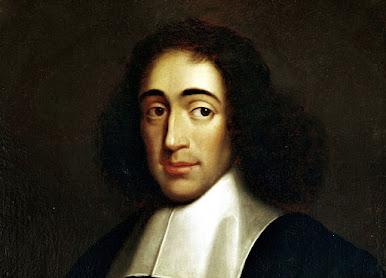 Spinoza siempre vigente