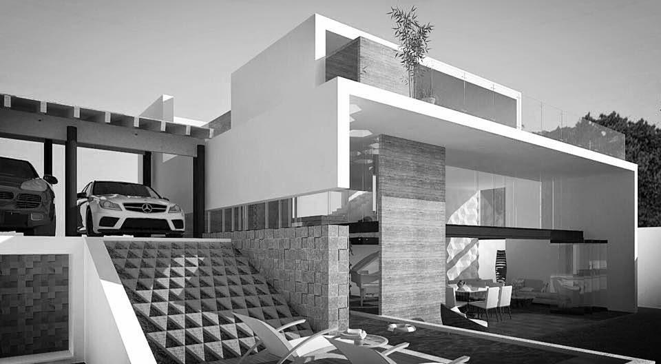 Apuntes revista digital de arquitectura vivienda for El concepto de arquitectura
