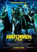 http://2.bp.blogspot.com/-YhfoC3gCaOE/UI6-AtajI6I/AAAAAAAACpk/-ksQhGarFjw/s1600/filme-warchmen-o-filme.jpg