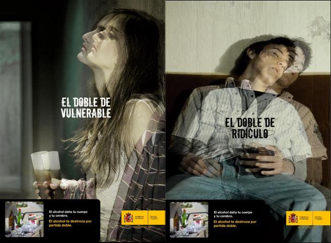 Hay cuanto un tratamiento de la dependencia alcohólica