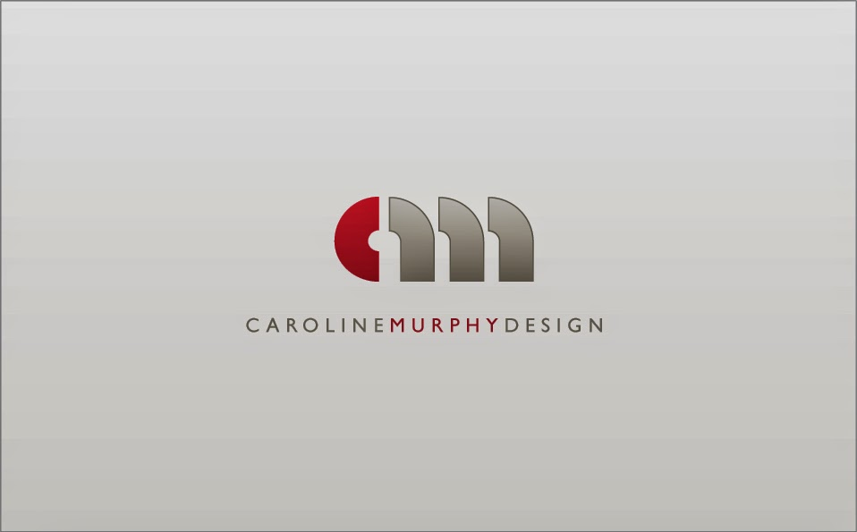 http://www.logodesign-uk.com/logo-design/caroline-murphy-newcastle-logo-design/