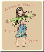 Elisabeth Bell's Digital Collection