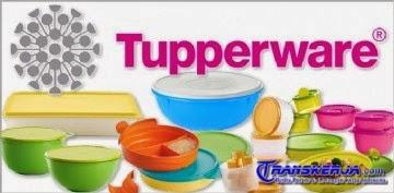 PT Gammaplast Mfg perusahaan yang bergerak di bidang Plastic Injection Molding berlokasi di Cikarang yang menghasilkan product dengan Brand TUPPERWARE