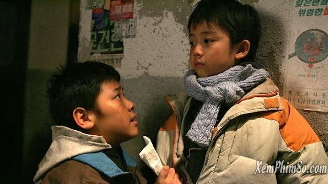 Bạch Lan xemphimso bach lan 2001 screen 2