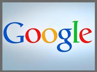 Supaya Blog Cepat Terindex di Google