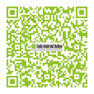 BlackBerry Style 9670, Manual del usuario, Instrucciones en PDF y Español