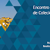 7º Encontro Nacional de Colecionadores - Brasília DF - Fotos do evento